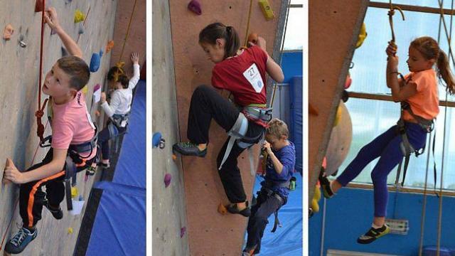 60-jeunes-grimpeurs-lassaut-de-la-salle-cousteau