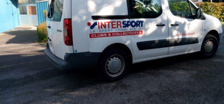 Privilège Intersport #2