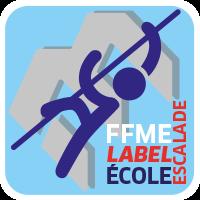 Label école !